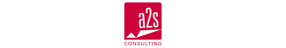a2s Consulting GmbH